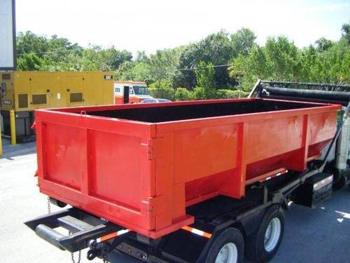 Exceptionnel Same Day Dumpster Rental In Long Beach CA